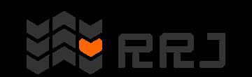 RRJ働き方広報企画室