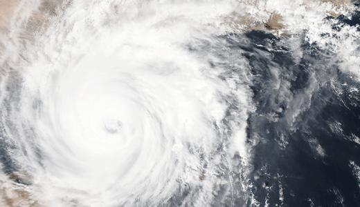 台風や地震等の災害発生時に、危険を冒して定時出社する必要はあると思いますか?