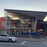 オーストラリアでの働き方について 図書館を使ってみる!